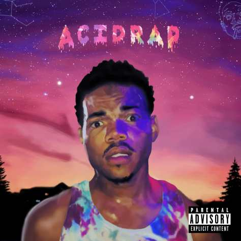 Chance-The-Rapper-Acid-Rap